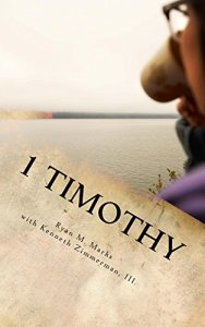 1 Timothy book