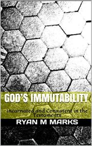 Immutability